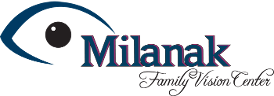 optometrist-in-altoona-pa-milanak-family-vision-center